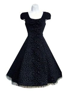 Another Hearts & Roses London dress....I have this one and it is totally adorable! LOVE IT!!!!