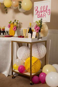 1426 best bridal shower ideas images shower party bachelorette rh pinterest com