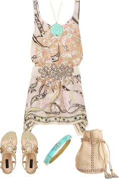 """Untitled #114"" by tcavi74 on Polyvore"