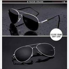 (1) AMAZINGBABA - Aviation Metail Frame Quality Leg Alloy Men - AmazingBaba Spring Sunglasses, Cheap Sunglasses, Oversized Sunglasses, Cat Eye Sunglasses, Mirrored Sunglasses, Latest Sunglasses, Sunglasses Online, Sunglasses Accessories, Steampunk Sunglasses