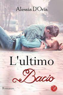 La libreria di Luce: Nuova uscita Butterfly Edizioni