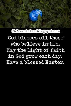 Easter Blessings Wishes and easter wishes greetings images Greetings Images, Wishes Images, Stay Happy, Are You Happy, Breaking Point Quotes, Easter Quotes, Religion Quotes, Easter Wishes, Happy Easter Day