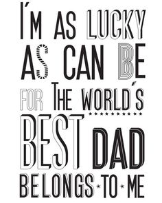 Father Daughter Quotes Little Girls Family Quotes - Father daughter quotes little girls & vater tochter zitier - Great Dad Quotes, Dad Quotes From Daughter, Best Fathers Day Quotes, Mom And Dad Quotes, Family Quotes, Happy Birthday Dad From Daughter, Father Qoutes, Papa Quotes, Like Father Like Daughter