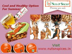 Are you looking for authenticate nuts and spice food shop to buy your products via online with a gift voucher.then call at 2834 1240.