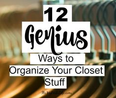 12 Genius Ways to Or