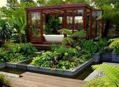Veg Garden Design Ideas : Vegetable Garden Ideas. Veg Garden Design Ideas