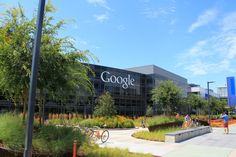 Google acquires Qwiklabs to provide a hands-on cloud learning environment to developers
