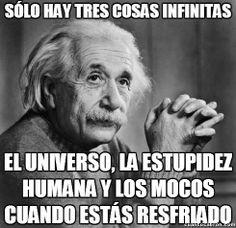 Tres_cosas_infinitas - Fuente inagotable de mocos