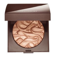 LAURA MERCIER   highlighter Shade is INDIACRETION. Used a handful of times. In great condition.  All reasonable offers are welcomed. Bundle and save. NO TRADES. Sephora Makeup