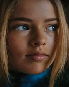 """kristinapimenova on Instagram: """"Hey guys! Sorry for not posting for a long while... I want to know if you are fine with this☺️☺️☺️ Please ALWAYS remember to follow our…"""" Kristina Pimenova, I Want To Know, Always Remember, Guys, Instagram, Sons, Boys"""