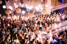 Subota u najveselijem klubu u gradu 🤘 St. Louis  063594294  #paralelnibeograd #Bitefartcafe  #season16 #Place2Be #SuperSmo #NoviKlub  #clubbing #club #nightout #nightclub #best #live #music #belgrade #party #friday #saturday #BelgradeClubs #MySerbia #MyBelgrade #BelgradeAtNight #beograd #beogradnocuvolim #beogradnocu #MojBeograd