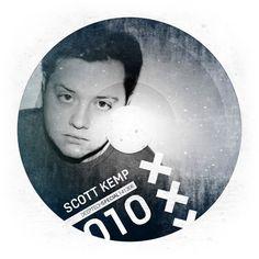 Scott Kemp - Deep Tech Special 010