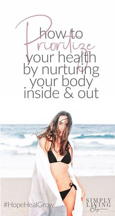 Maintaining your health doesn't have to be complex, expensive or time consuming. Prevent future diseases and complications by nurturing your body. Healthy Tips, Healthy Habits, How To Stay Healthy, Healthy Man, Healthy Living, Holistic Wellness, Health And Wellness, Natural Body Detox, Best Blogs