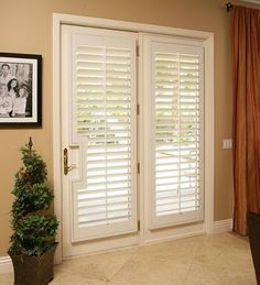 sunburst polywood designed for any type of windowdoor