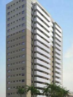 Confira a estimativa de preço, fotos e planta do edifício Residencial Pyetra Life Condominium - 1 na  em Mooca