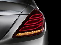 Neue E-Klasse und SUV stark gefragt: Mercedes kann an BMW nach 12 Jahren…