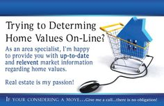 Selling or Buying in IL? Contact Maribeth Tzavras REMAX 630.624.2014