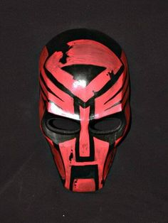 Army Of Two Airsoft Masks Paintball BB Gun Mask Transformer Cool Masks, Awesome Masks, Army Of Two, Paintball Gear, Airsoft Mask, Helmet Paint, Future Weapons, Tac Gear, Masked Man