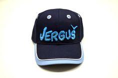 Snapback, Baseball Hats, Cap, Embroidery, Fashion, Baseball Hat, Moda, Baseball Caps, Needlepoint