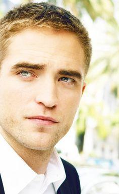 Esa mirada hermosa ....en esos ojos me quiero perder..