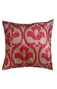 Rugs USA Pillows Hayden Decorative Pillow