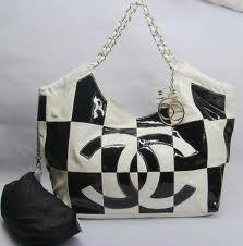 Chanel Handbags Cambridge