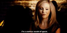 the vampire diaries quotes - Google Search