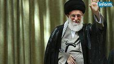 Iran Promises to 'Set Fire' to U.S. Interests - Washington Free Beacon