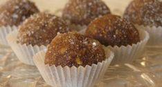 Recepti - slika Fig Dessert, Posne Torte, Kolaci I Torte, Dried Figs, Croatian Recipes, Summer Salads, Holiday Treats, Easy Desserts, Gluten Free Recipes