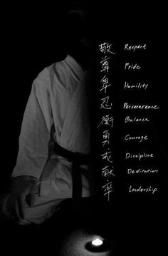 Inspirational Martial Arts Quotes Pics Pinner Seo Name S Collection Of 8 Martial Arts Quotes Ideas