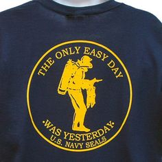 Men s T-Shirts. Navy Seal ... 9857b2e378e