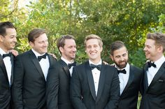 Horticultural Hall Wedding 35