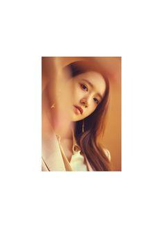 Girls' Generation Taeyeon, Girls Generation, Yoona Snsd, Sooyoung, Instyle Magazine, Cosmopolitan Magazine, Im Yoon Ah, Walk To Remember, Kim Woo Bin