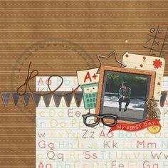 www.pixelscrapper.com