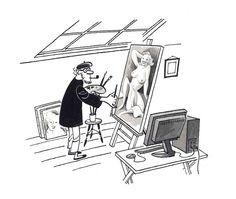イラストレーター橋本聡のホームページです。作品は随時UPします。