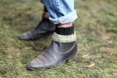 festival fashion at outside lands 2014