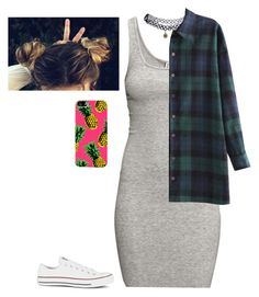 """#871"" by diva-996 on Polyvore"