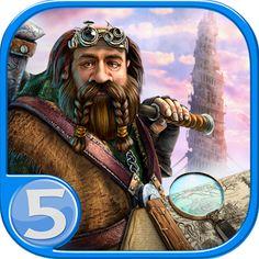 Download Lost Lands 2 (Full) v1.0.8 Apk  http://apkmodpalace.blogspot.com/2015/08/lost-lands-2-108-apk.html  Android Games, Lost Lands 2 (Full) v1.0.8 Apk, Lost Lands 2 Apk Mod, Lost Lands 2 Full Free Download, Lost Lands 2 Mod Download, ost Lands 2