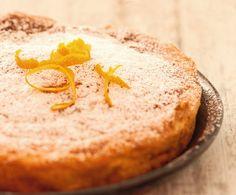 Ciambelline di grano saraceno con nocciole e cioccolato - Tutte le ricette dalla A alla Z - Cucina Naturale - Ricette, Menu, Diete