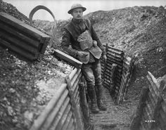 Captain Christopher O`Kelly, VC, MC. He was awarded the Victoria Cross for valour at Passchendaele and the Military Cross at Vimy Ridge. Capt. O`Kelly served with the 52nd Bn. (New Ontario), C.E.F., perpetuated by The Lake Superior Scottish Regt today. #RememberThem #WW1