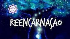 Frequências Binaural Beats para Projeção Astral - Vibrando Alto - YouTube