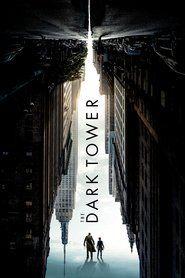 Watch The Dark Tower (2017) Full Movie HD 1080p Quality