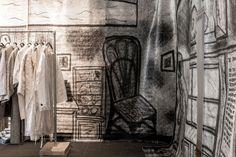 faye-toogood-drawing-room-at-london-design-festival-4