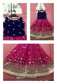 baby clothing - Compare Price Before You Buy Kids Dress Wear, Kids Gown, Dresses Kids Girl, Cute Dresses, Kids Outfits, Baby Dresses, Baby Outfits, Wedding Dresses, Kids Indian Wear