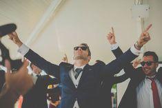 I-blue Bodas - Fotografia de boda, #bohochic #fincabellavista