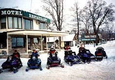 snowmobile-trials-on-lake-mille-lacs