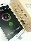 Samsung Galaxy S4 Unlocked (Latest Model) - 16GB - White Frost (T-Mobile)... - http://phones.goshoppins.com/android-phones/samsung-galaxy-s4-unlocked-latest-model-16gb-white-frost-t-mobile/