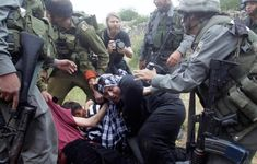 Palestinian Me Too: 140 Alphabetically-listed Zionist Crimes Expose Appalling Western Complicity & Hypocrisy  Countercurrents