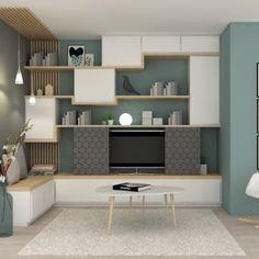 decoration-amenagement-salon-meuble-sur-mesure-maison-lyon-isle-dabeau-agence-architecture-interieur-marion-lanoe-vue-3d-1