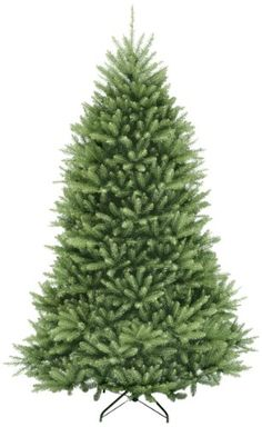 #trend #National Tree Company is a leading manufacturer and wholesale supplier of artificial Christmas trees, wreaths and garlands as well as holiday decorations...